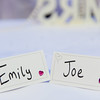 Emily and Joe-378