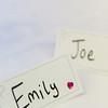 Emily and Joe-379