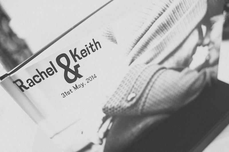 Rachel_Keith-318