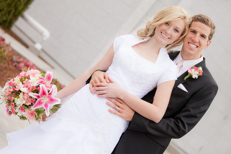 Wedding 068