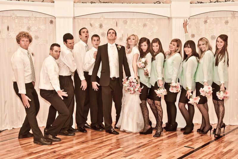 Wedding 160-2