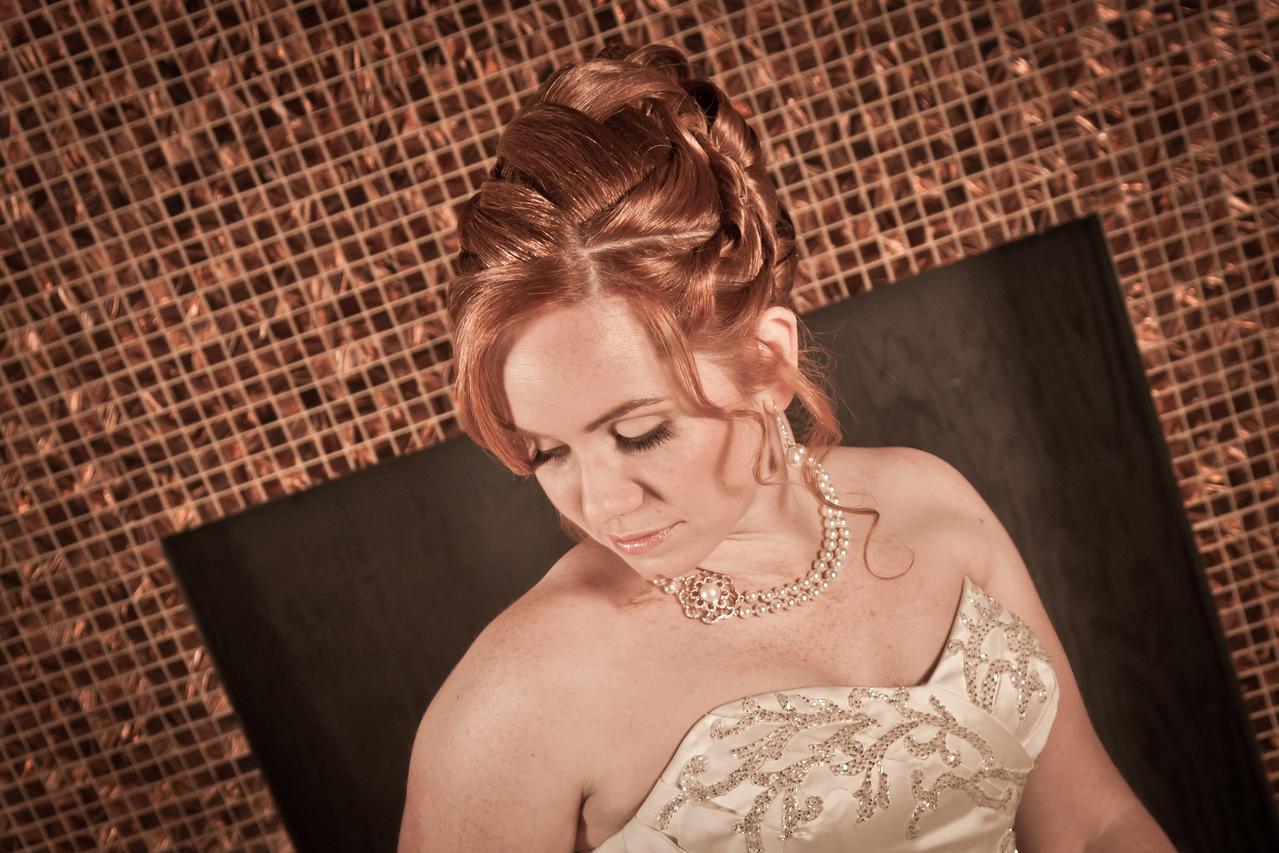 Wedding -27-2