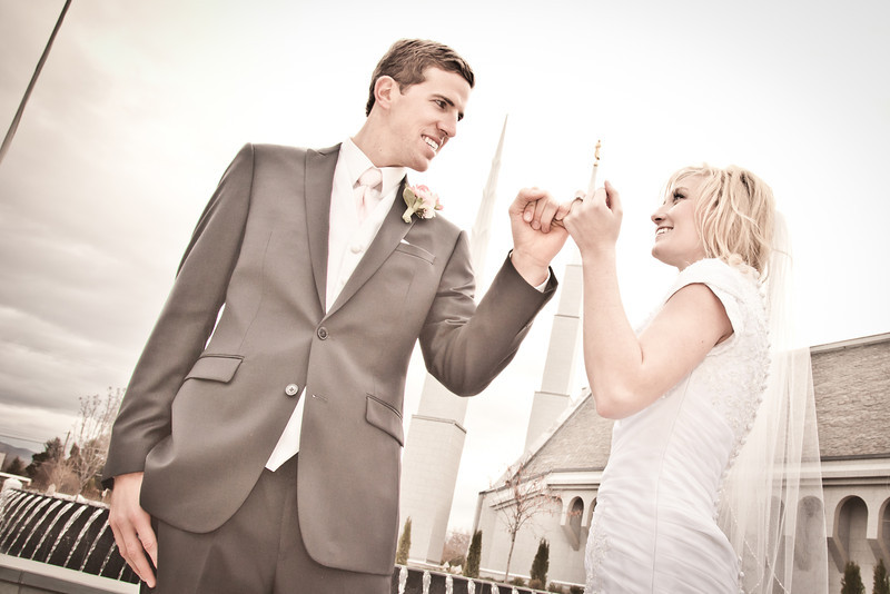 Wedding 110-2