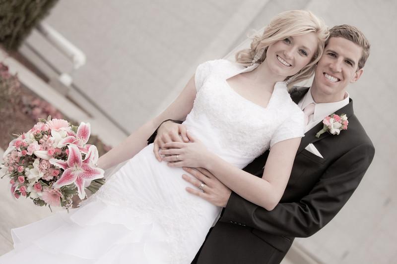 Wedding 068-2