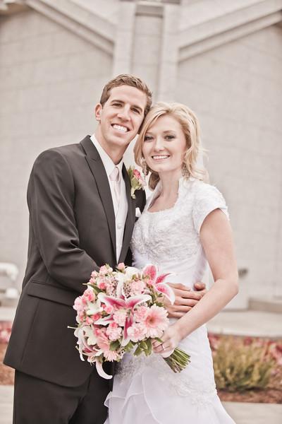 Wedding 064-2