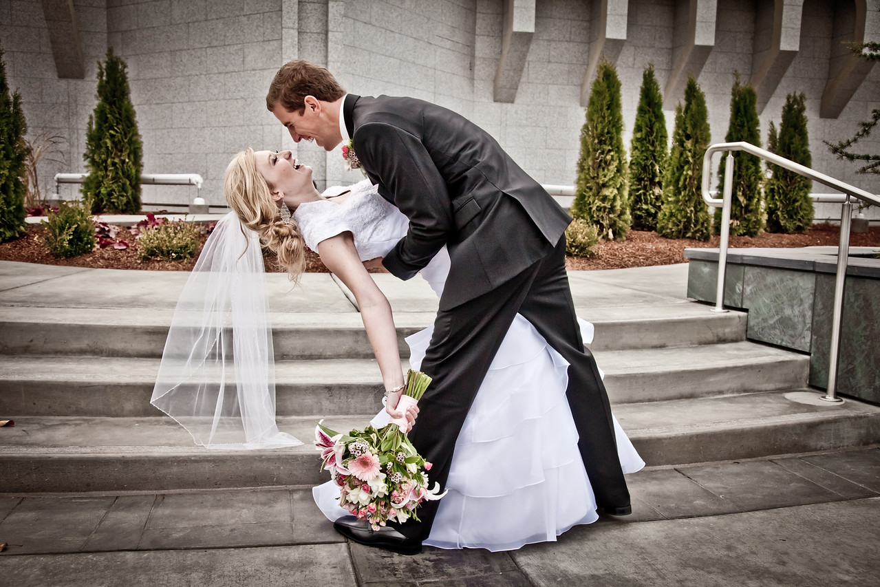Wedding 071