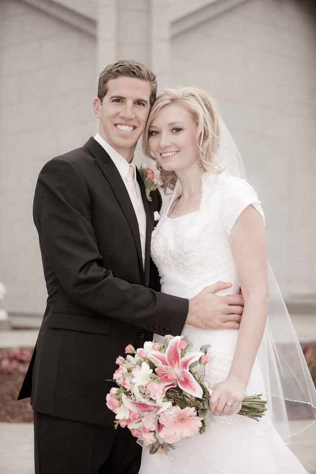 Wedding 066-2