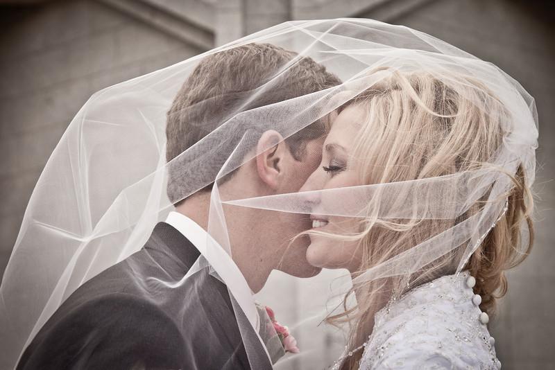 Wedding 083-2
