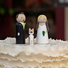 wedding-1012