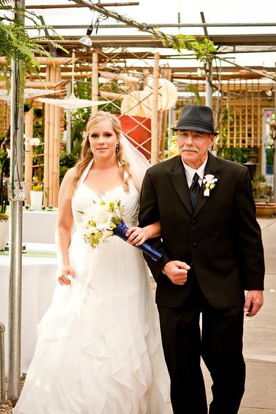 wedding-1057