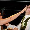 wedding-1109