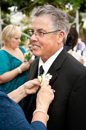 wedding-1035