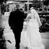wedding-1073
