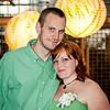 wedding-1098