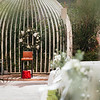 Wedding-20180310-Gina+River-style-114
