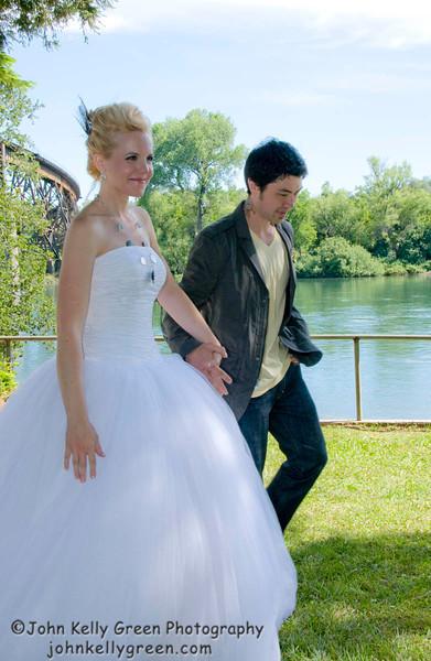 Jenn_and_Johns_Wedding_055