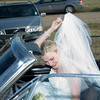 Red_Lodge_Wedding_08