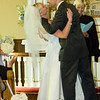 Red_Lodge_Wedding_06
