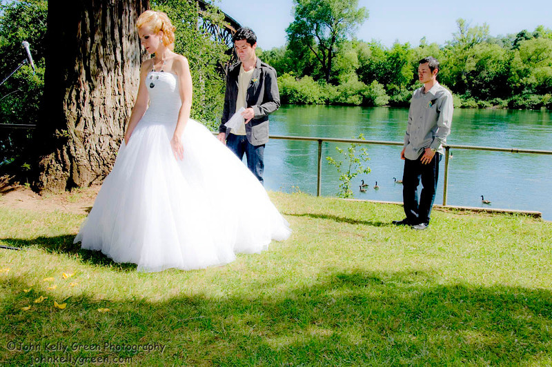 Jenn_and_Johns_Wedding_034