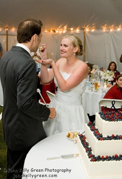 Red_Lodge_Wedding_14
