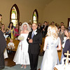 Red_Lodge_Wedding_04