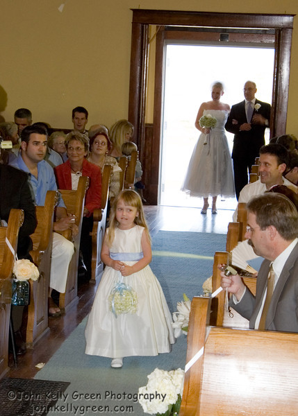 Red_Lodge_Wedding_02