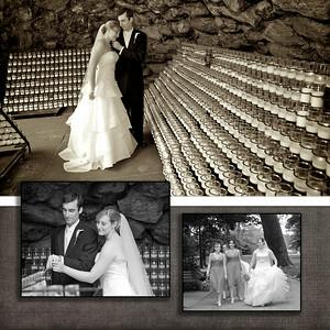 Wedding Highlights Galleries