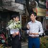 Wedding-20170416-Hsikai+Pongpong-style-50