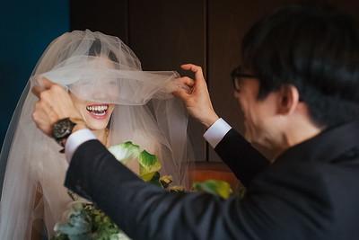 Wedding   Hsikai + Pongpong