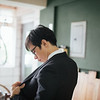 Wedding-20170416-Hsikai+Pongpong-style-24