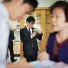 Wedding-20170416-Hsikai+Pongpong-style-30