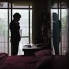 Wedding-20170416-Hsikai+Pongpong-style-11