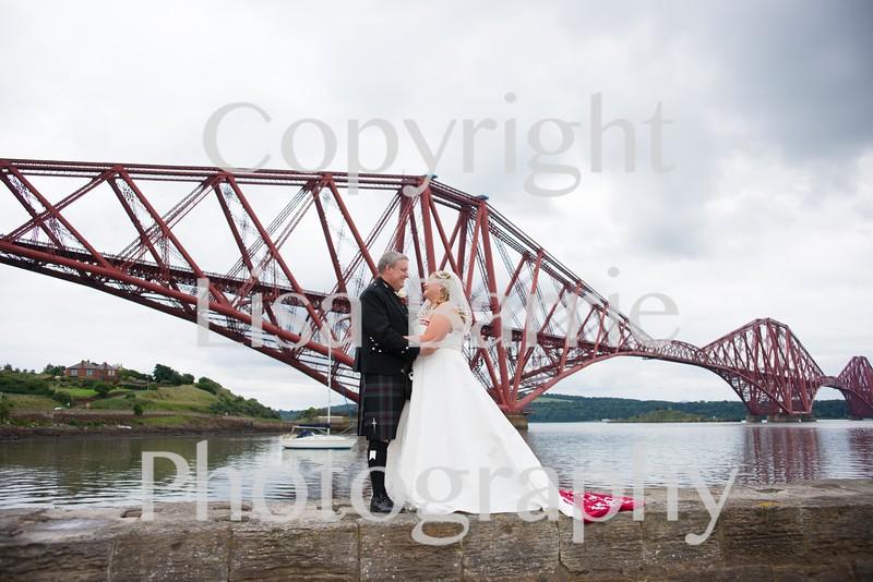 ant uk bride-8587