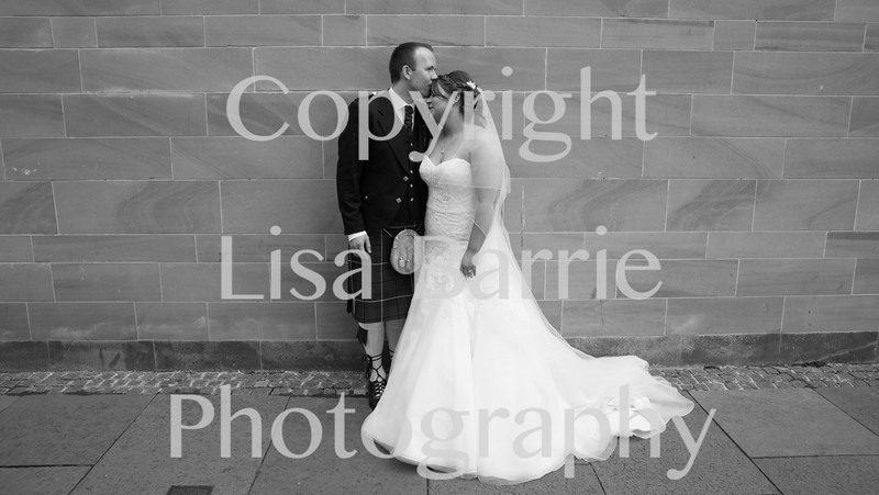 ant uk bride-01353