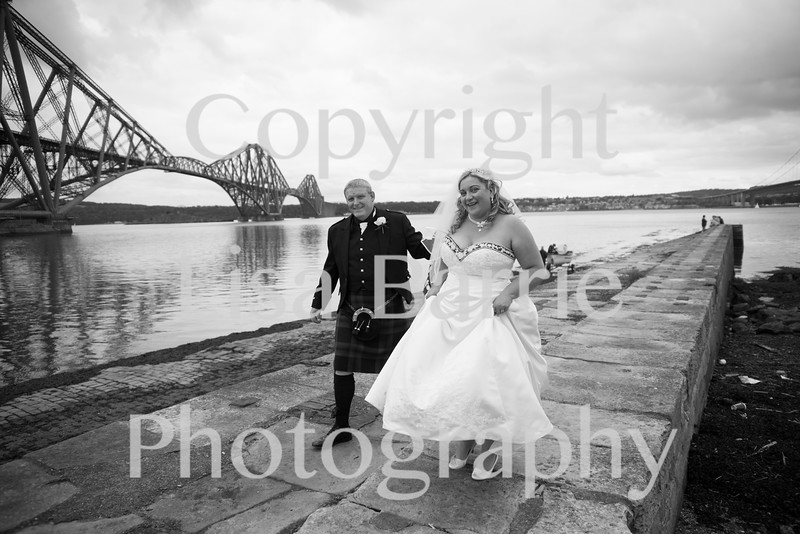 ant uk bride-8615
