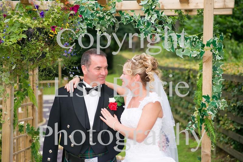 ant uk bride-9755