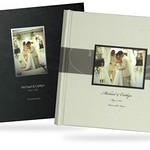 hardcover_proofbooks_lg
