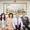 Wedding-20171208-Issac+Ling-style-26