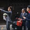 Wedding-20171208-Issac+Ling-style-36