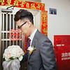 Wedding-20171208-Issac+Ling-style-32
