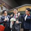 Wedding-20171208-Issac+Ling-style-34