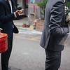 Wedding-20171208-Issac+Ling-style-39