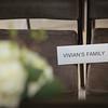 Wedding-20161231-James+Vivian-style-100
