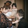 Wedding-20161231-James+Vivian-style-69