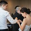 Wedding-20161231-James+Vivian-style-59