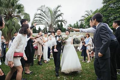 Wedding   Jazon + Dabby