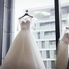 Wedding-20171007-Jerry+Elaine-style-13