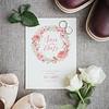 Wedding-20171007-Jerry+Elaine-style-40