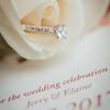 Wedding-20171007-Jerry+Elaine-style-54