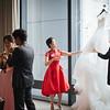 Wedding-20171007-Jerry+Elaine-style-55